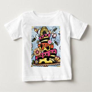SPRING TIME CAKE BABY T-Shirt