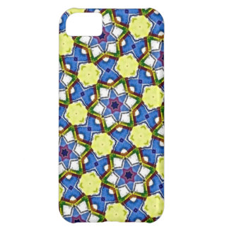 Spring Time Case For iPhone 5C