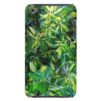 Spring Time Case-Mate iPod Touch Case