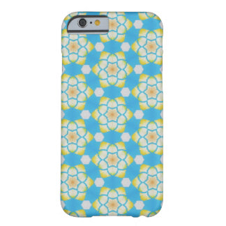 Spring Time Collection Barely There iPhone 6 Case