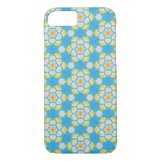 Spring Time Collection iPhone 7 Case