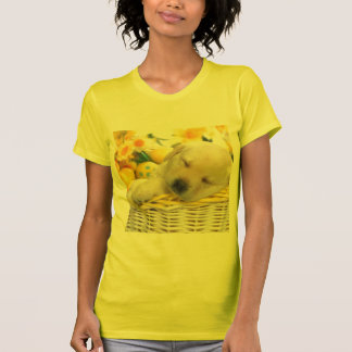 Spring Time Friend Tee Shirts