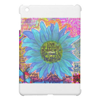 Spring Time iPad Mini Case
