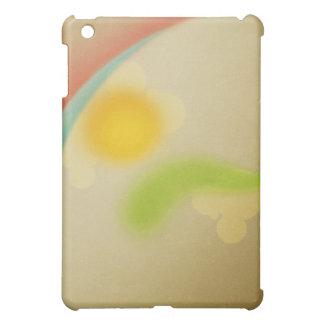 Spring Time iPad Mini Covers