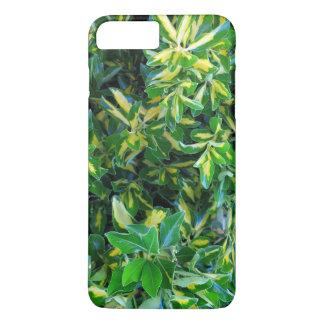 Spring Time iPhone 7 Plus Case