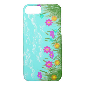 Spring Time Phone Case