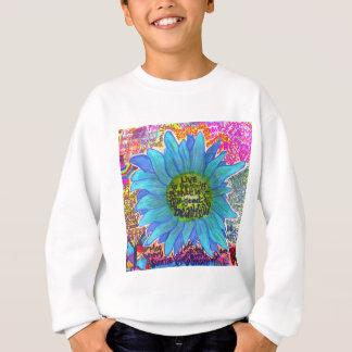 Spring Time Sweatshirt