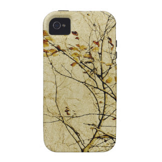 Spring Views iPhone 4/4S Case