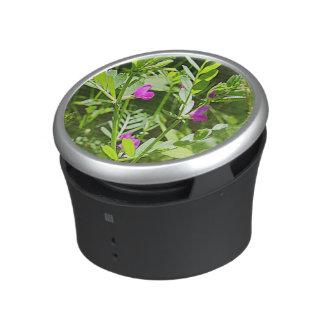 Spring Vtech Wildflower Bluetooth Bumpster Speaker