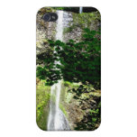 Spring Waters iPhone 4 Covers