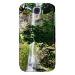 Spring Waters Samsung Galaxy S4 Covers