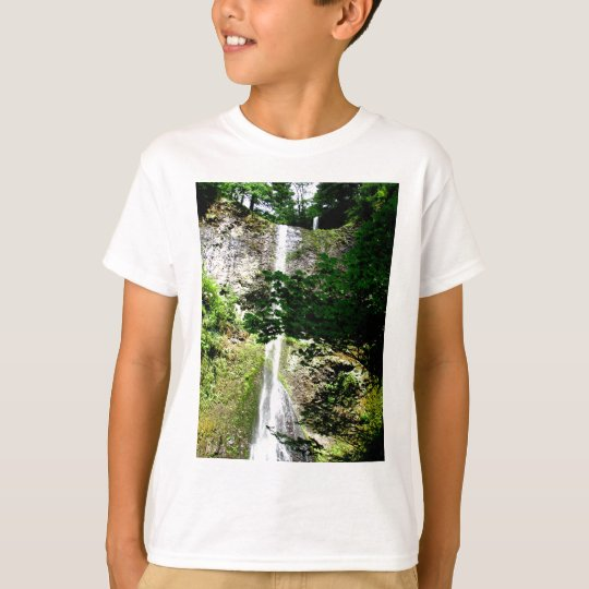 Spring Waters T-Shirt