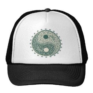 Spring Yang Hats