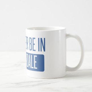 Springdale Coffee Mug