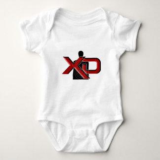 Springfield Armory XD Baby Bodysuit