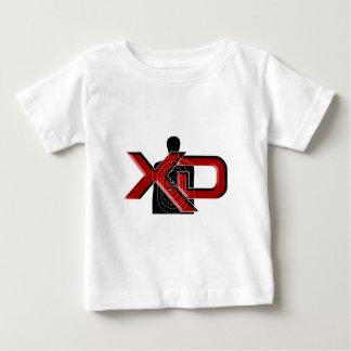Springfield Armory XD Baby T-Shirt