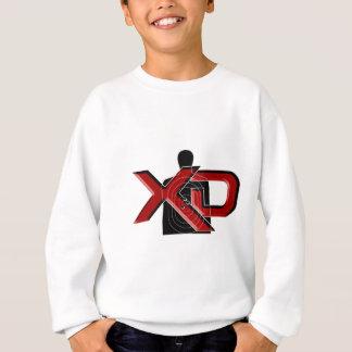 Springfield Armory XD Sweatshirt