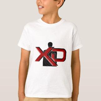 Springfield Armory XD T-Shirt