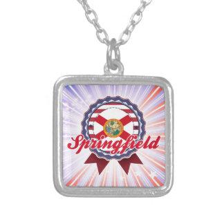 Springfield FL Jewelry