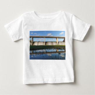 Springfield missouri t shirts shirt designs zazzle for Custom t shirts springfield mo