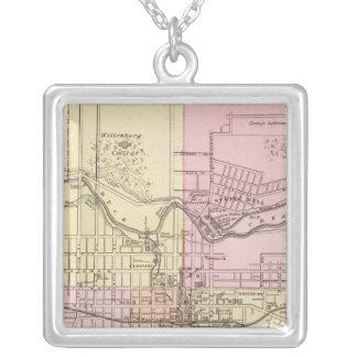 Springfield Ohio Necklaces
