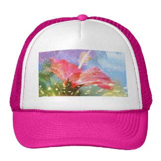 SPRINGFREE TRUCKER HAT