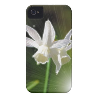 Springs Bright Stars iPhone 4 Case-Mate Cases