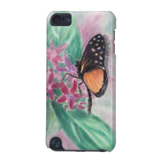 Springs Morning iPod Touch (5th Generation) Cover