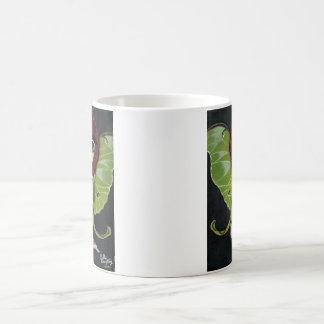 Spring's Renewal Coffee Mug