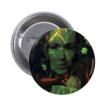 Spring's Wrath Buttons