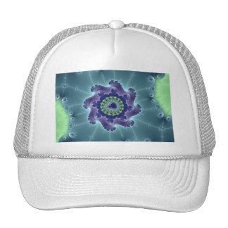 Springshine Glory Trucker Hat