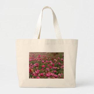 Springtime Bag