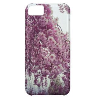 Springtime iPhone 5C Covers