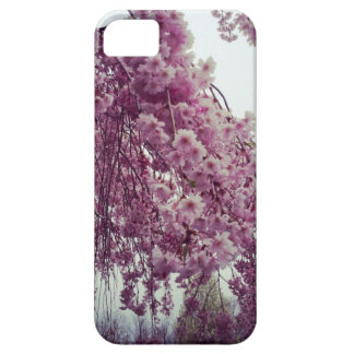 Springtime iPhone 5 Covers