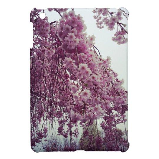 Springtime Cover For The iPad Mini