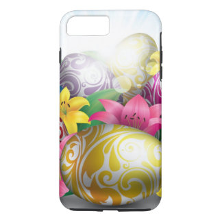 Springtime iPhone 8 Plus/7 Plus Case