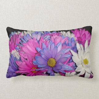 Springtime Lumbar Pillow
