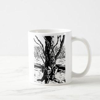 Springtime Magic Mug