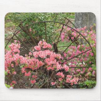 Springtime Mouse Pad