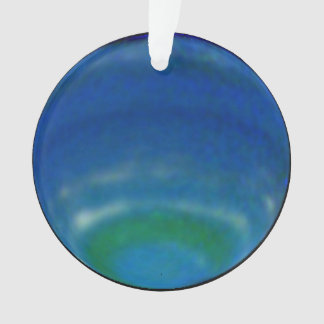 Springtime on Neptune — 1998 Image of Neptune