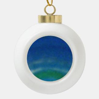 Springtime on Neptune — 1998 Image of Neptune Ornaments