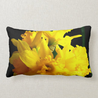 Springtime! Pillow