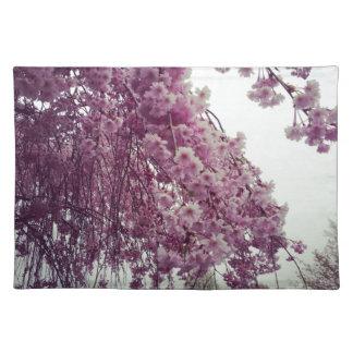 Springtime Placemat