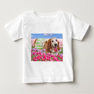 Springtime Tee Shirts