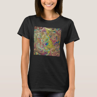 """Springy"" T-Shirt"