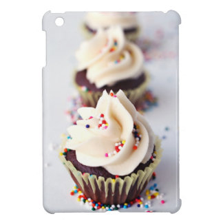 Sprinkle Cupcakes Cover For The iPad Mini