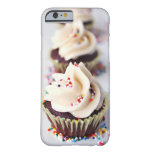 Sprinkle Cupcakes iPhone 6 Case