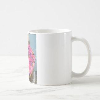 sprinklelicious mug