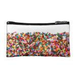 Sprinkles Bag