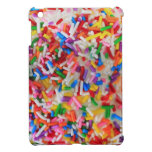 Sprinkles! Cover For The iPad Mini
